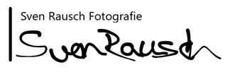 Dieses Bild hat ein leeres alt-Attribut; sein Dateiname ist 061019_1504_fragenzurku1.png.