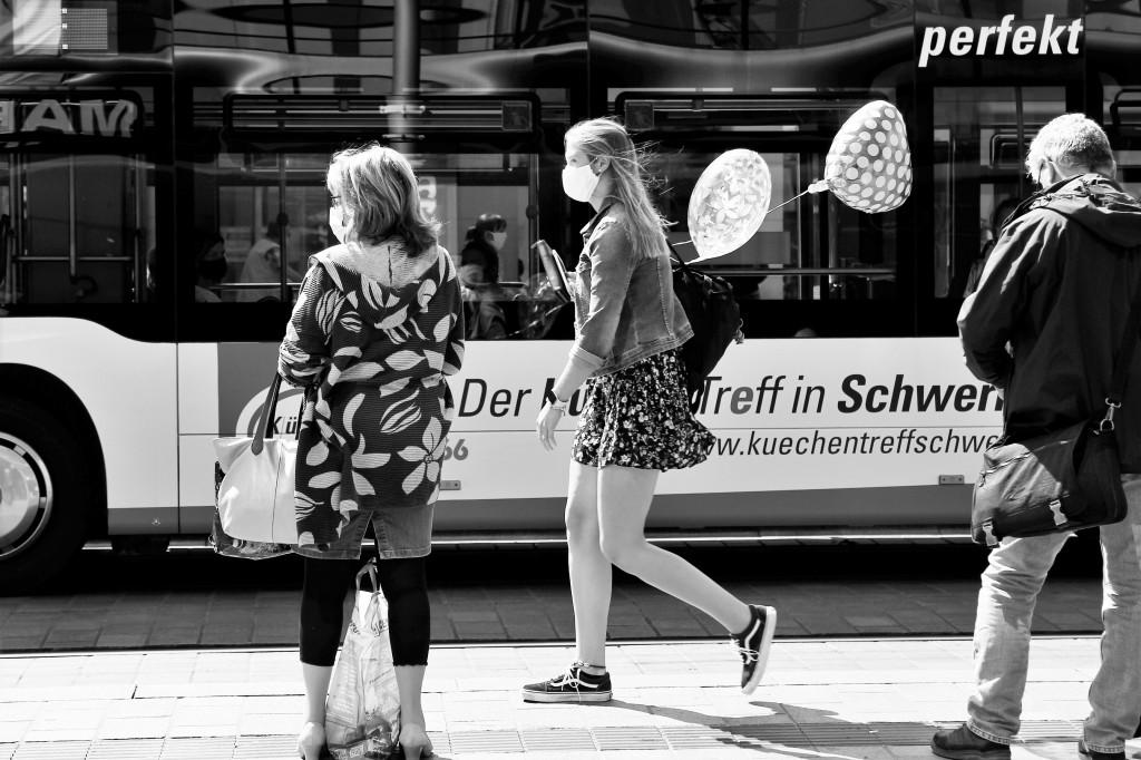 Herr Rausch Fotografie
